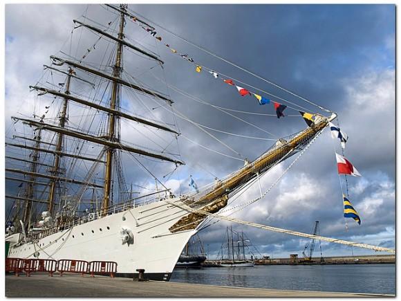 argentina navy