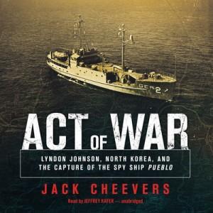 Jack Cheevers
